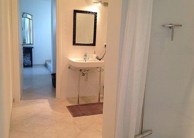 vakantiehuis_casa-badkamer
