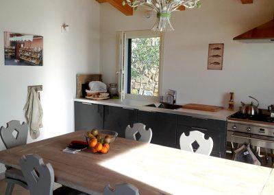 vakantiehuis_casa-keuken