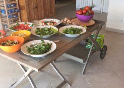 vakantiehuis_casa-keuken-eten
