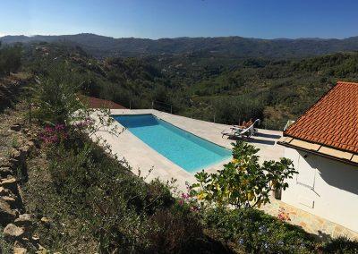 vakantiehuis_casa-ligurie-uitzicht