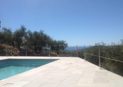 vakantiehuis_casa-pool-sea