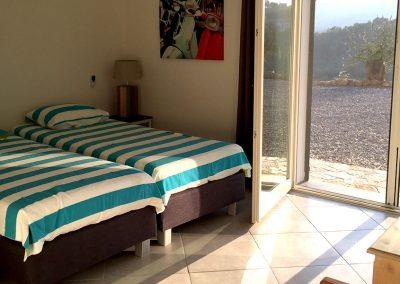 vakantiehuis_casa-slaapkamer