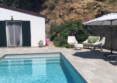 vakantiehuis_casa-pool-chill