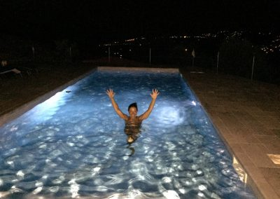 vakantiehuis_casa-pool-nachtzwemmen