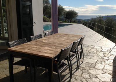 vakantiehuis_samen-buiten-eten-uitzicht