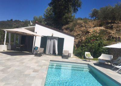 vakantiehuis_zwembad-casa