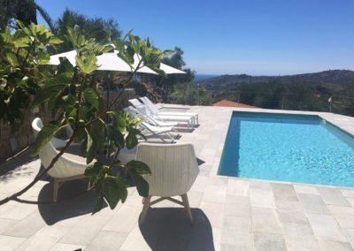 vakantiehuis_zwembad-planten