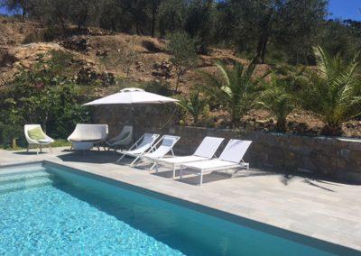 vakantiehuis_zwembad-zitje